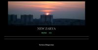 newzorya.tumblr.com